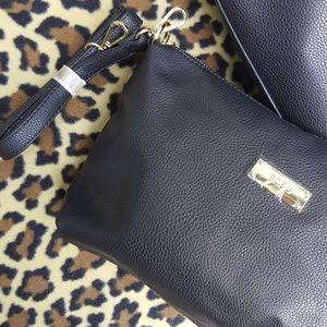 BCBG Bags - 🤑SOLD!🤑BCBG BUNDLE/SET